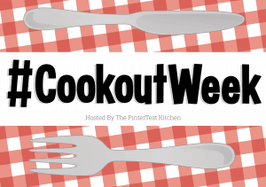 #CookoutWeek_Logo2