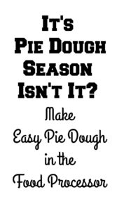pie-dough-season