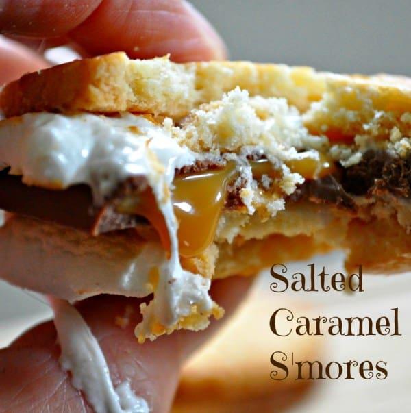 salted-caramel-smores