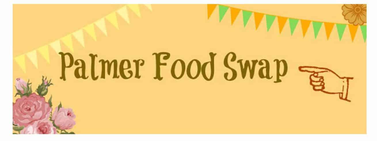 Palmer Food Swap