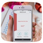 TouchNote Makes it Easy to Stay in Touch