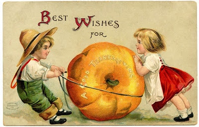 ThanksgivingKidsVintage-GraphicsFairy