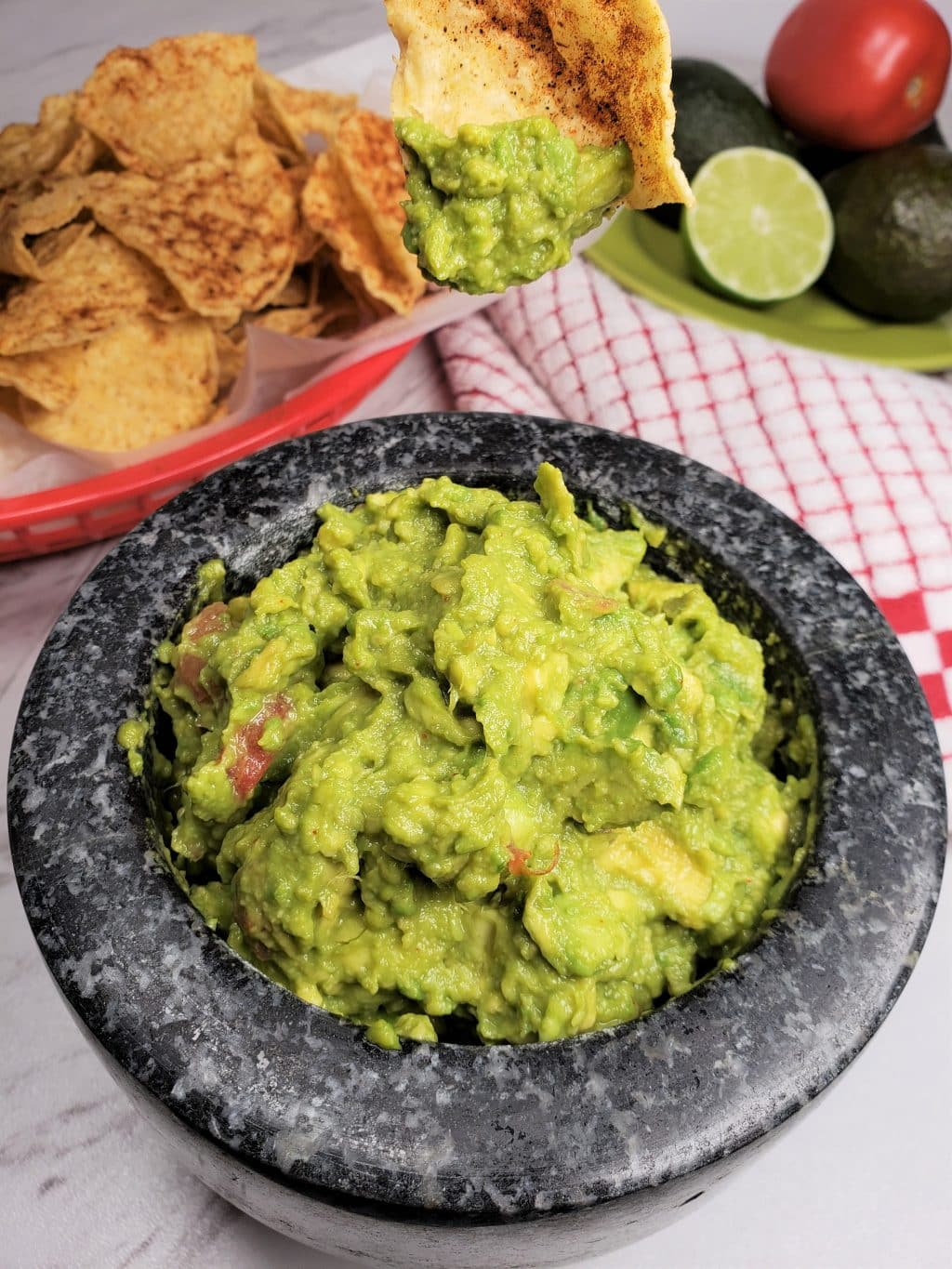 This-Old-Gals-Simple-Guacamole-Recipe-1-1