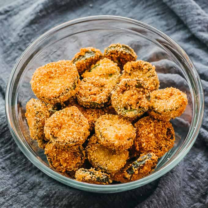 fried-jalapenos-10