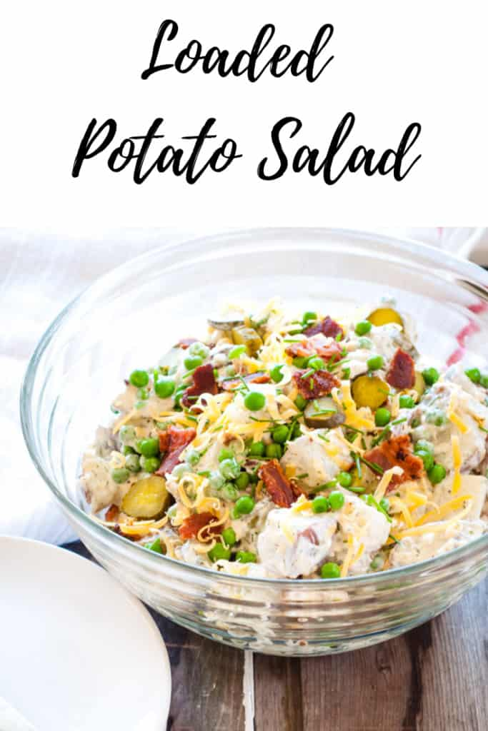 pin for a summer salad recipe
